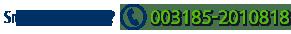 Gratis consult bij Podobrace tel 003185-2010818
