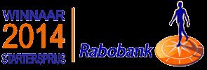 Rabobank Startersprijs