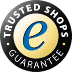 Trusted Shops European Trustmark