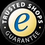 Trusted Shops European Trustmark