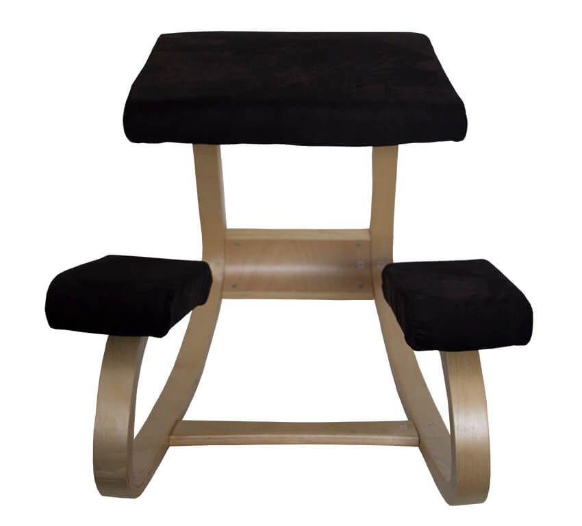 Ergonomische Bureaustoel Kniestoel.Ergonomische Kniestoel Podobrace Nl