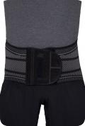 Morsa Lumboberg Rückenbandage für den Lendenbereich