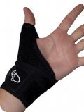 Morsa Daumenbandage / Handgelenkbandage