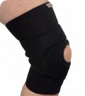 Kniebandage Super ortho